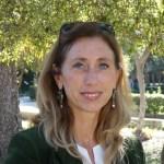 Rosalia d'Alì nuovo presidente del Distretto Turistico Sicilia Occidentale