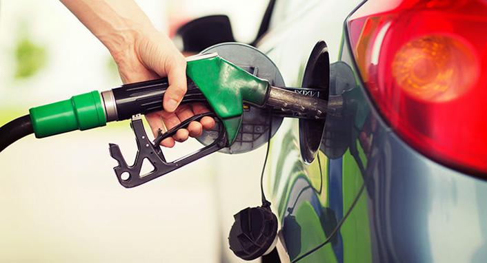 """Linosa senza benzina da 10 giorni, Martello: """"Intervenga Salvini"""""""