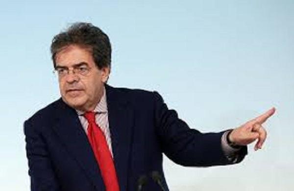 Catania, concorsi truccati all'Università: indagato anche Enzo Bianco
