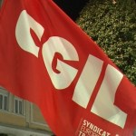 Cgil: campagna contro il lavoro nero