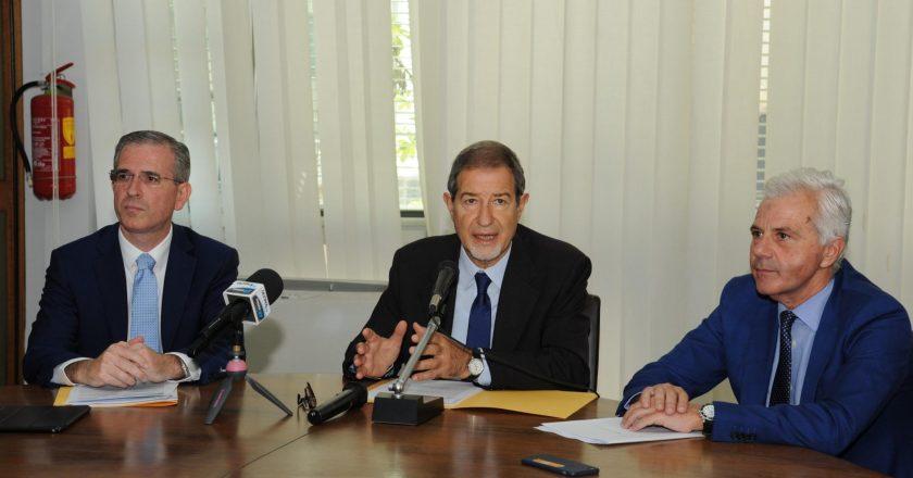 Oltre cinque milioni di euro per nuovi parcheggi in tredici città siciliane