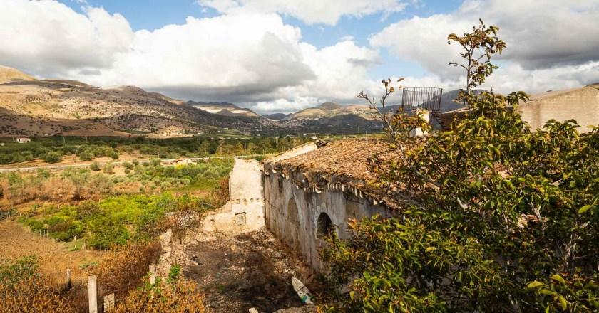 Slow Food: la prima Comunità del cambiamento è in Sicilia, a Partinico