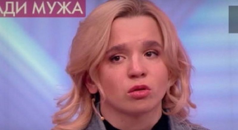 Denise Pipitone, martedì  faccia a faccia con  Olesya Rostova
