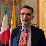 Anthony Barbagallo Regione siciliana Pd