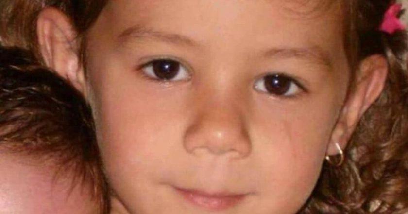Caso Denise Pipitone, Quartogrado: indagati Anna Corona e Giuseppe Della Chiave