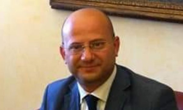 Palermo: è troppo bravo, l'università gli toglie la cattedra