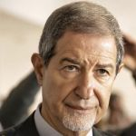 """Musumeci """"la Lega decida se stare a governo in Sicilia, basta ambiguità"""""""