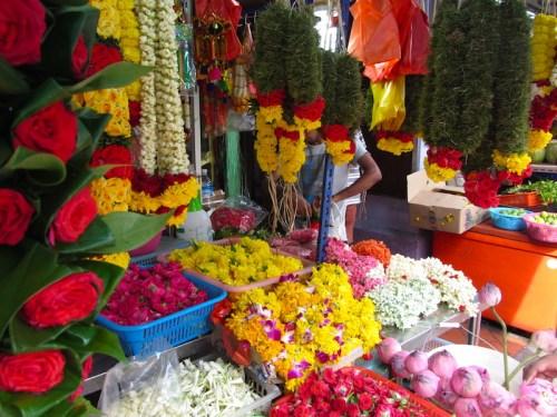 Singapore-negozi-little-India
