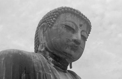 copertina Kamakura
