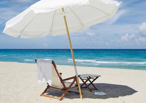 Few Simple Steps To Prevent Skin Cancer This Summer