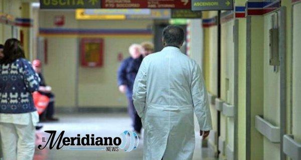 Studente con febbre altissima: sospetto caso di meningite a Milano