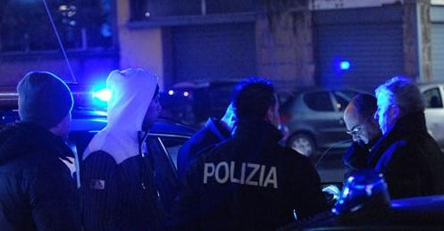 Mafia, arrestato latitante Bonaccorsi