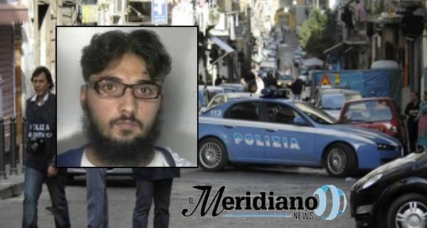 Uccisero Emanuele Sibillo, boss della paranza dei bambini: arrestati i killer