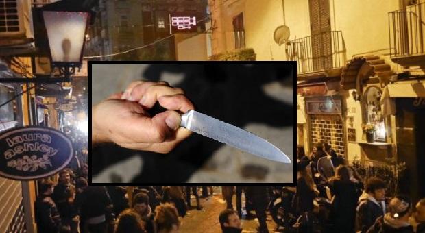 Napoli, agguato in un pub: ucciso 29enne