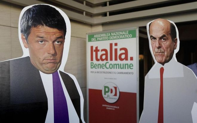 https://i0.wp.com/www.ilmessaggero.it/ArchivioNews/20121006_bersani_renzi.jpg