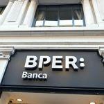 BPER, garanzia GACS su titoli senior di cartolarizzazione di sofferenze SUMMER