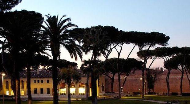 Roma la Casa del Jazz compie 10 anni e festeggia con programma tutto da scoprire