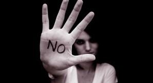 Giornata contro la violenza sulle donne: Comune e Provincia la celebrano con un video