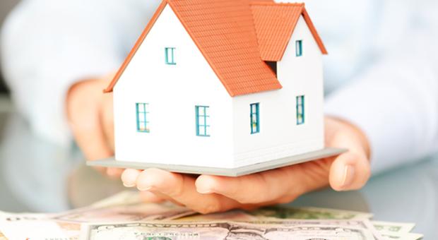 Costi Nascosti Per Lacquisto Della Prima Casa