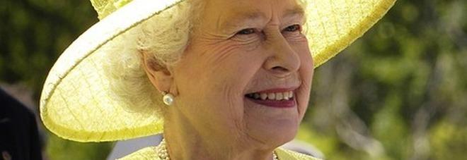 Quella notte in cui una guardia reale stava per sparare alla Regina Elisabetta
