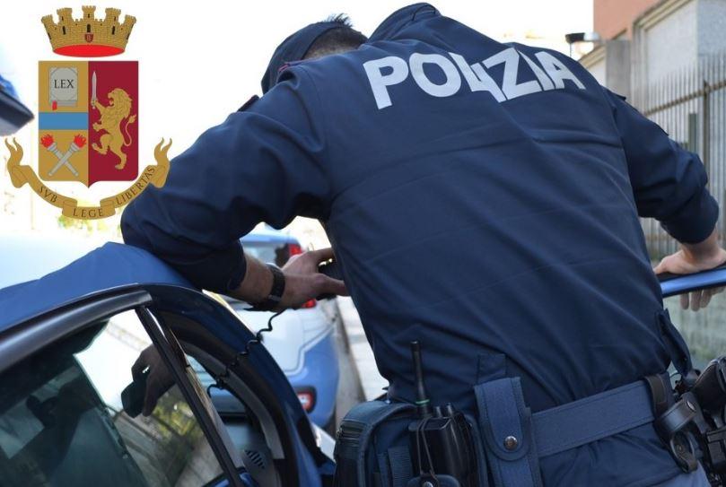 Lentini (Sr). Polizia arresta una donna per droga - Ilmetropolitano.it