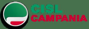 Logo-Cisl-Campania1