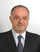 Esposito NCD