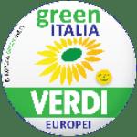 wpid-verdigreenitalia-stampa.png