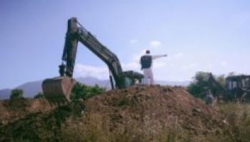 non fermate gli scavi ex pozzi vilmamoronese_it
