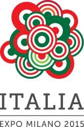 Logo-Padiglione-Italia-Expo-2015
