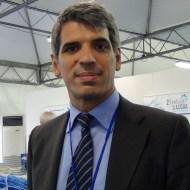 Claudio Cosentino, ad Gori