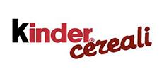 logo-kinder-cereali