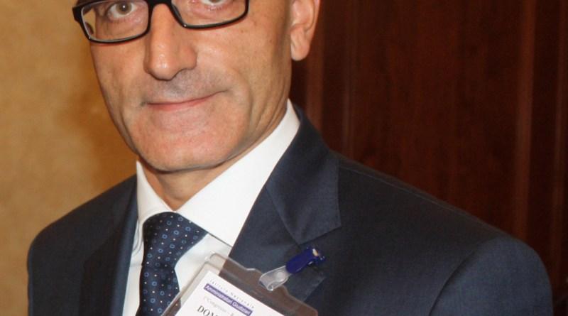 Il primo insegnamento universitario in Italia dedicato alla professione di commercialista