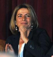 Maria Grazia Di Scala