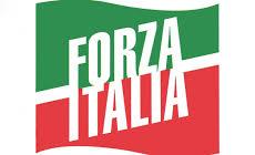 """Stati generali Forza Italia. Cesaro: """"Berlusconi chiama, noi presenti!"""""""