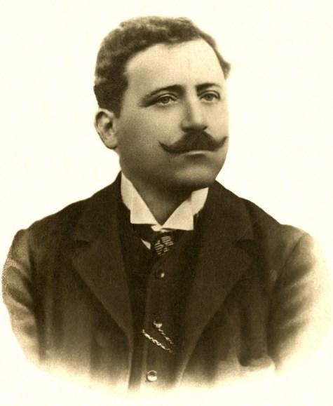 Pietro-Signorini-1900.jpg