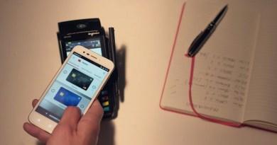 Entra nella nuova era dell'#easypay con #VodafonePay + MasterCard = e la tua vita sarà più #easylife