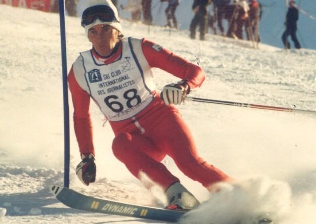 Trofeo Italo Kuhne sabato all'Aremogna