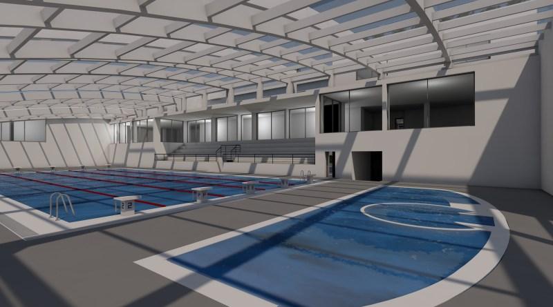 Capri, presentata gara pubblica per la realizzazione del centro sportivo polivalente