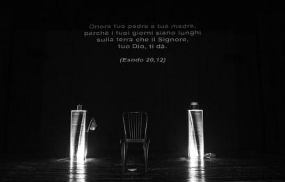 Esodo (4)