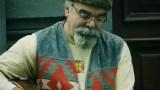 UGO GANGHERI & NOMADÌA È online il video di 'A VIA D''O TIEMPO-TIMESTREET 1