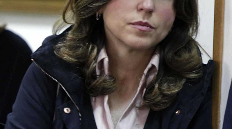 Corecom Campania, comprensione e analisi per combattere il cyberbullismo