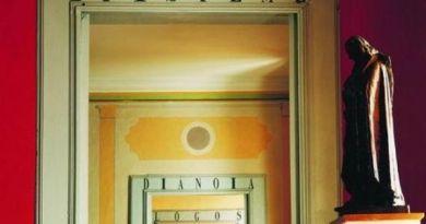 Fondazione Giambattista Vico: ruolo da protagonista nel Maggio dei Monumenti