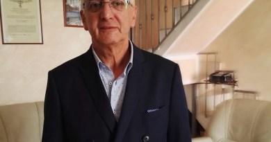 Biologi, Piscopo nominato commissario straordinario dell'Ordine per la Campania e il Molise