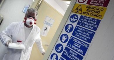 Infezioni ospedaliere, in Italia 7mila morti l'anno