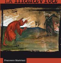 """LA MALAVITA"" diFrancesco Mastriani"