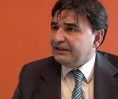 Una PA con giustizia, gentilezza e meritocrazia. Presentiamo Giuseppe Fortunato il nuovo Difensore Civico della Campania