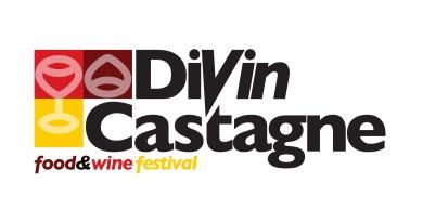 Agroalimentare, dal 29 settembre Divin Castagne. Una vetrina internazionale per i prodotti della Campania