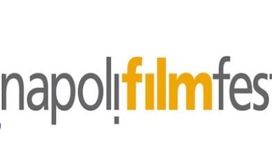La XX edizione delNapoli Film Festivalinaugura leVideoclip Sessionsa cura di Freak Out Magazine.