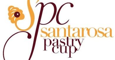 """Santarosa Pastry Cup 2018: Ecco i nomi dei pasticceri finalisti della kermesse gastronomica dedicata a sua """"maestà"""" la sfogliatella"""